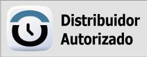 Distribuidor OZOTIME